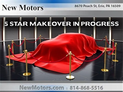 New Motors Erie Pa >> Cory Chaffee New Motors Adviserly
