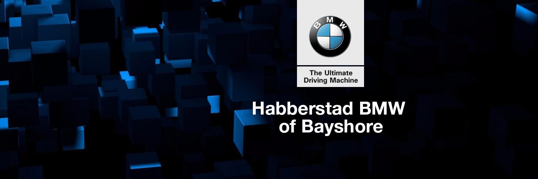 Adviser List Habberstad Bmw Of Bayshore Adviserly