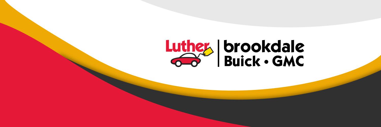 Jake Bottko - Luther Brookdale Buick GMC - Adviserly